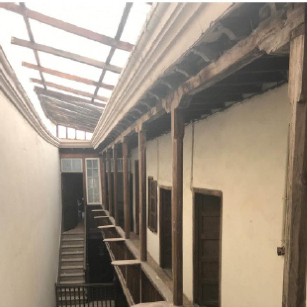 Edificios-VERDE_web_2019-08-1200x1200